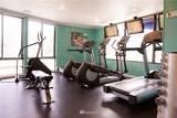 1 Tennis 673-E2 - Photo 24