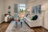 1085 103rd Ave - Photo 4