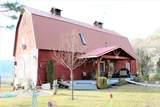117-F Swanson Mill Rd - Photo 1