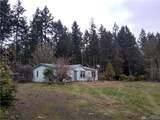 1770 Nellita Rd - Photo 27