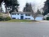 32110 26th Ave - Photo 1