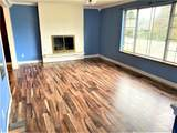 32110 26th Ave - Photo 2