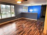 32110 26th Ave - Photo 3