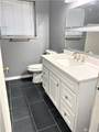 32110 26th Ave - Photo 10