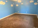 32110 26th Ave - Photo 11