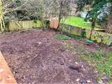 32110 26th Ave - Photo 13