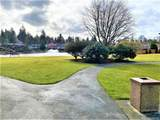 32110 26th Ave - Photo 14