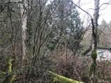 0 Cain Lake Rd - Photo 4