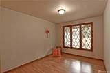 5011 228th St - Photo 16