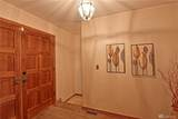5011 228th St - Photo 22