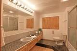 5011 228th St - Photo 29
