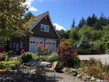 215 Enchanted Forest Rd - Photo 2