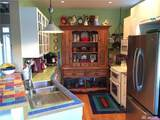 215 Enchanted Forest Rd - Photo 9