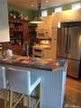 215 Enchanted Forest Rd - Photo 10