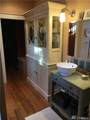 215 Enchanted Forest Rd - Photo 14