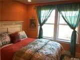 215 Enchanted Forest Rd - Photo 15