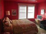 215 Enchanted Forest Rd - Photo 16