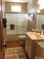 215 Enchanted Forest Rd - Photo 17