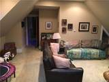 215 Enchanted Forest Rd - Photo 18