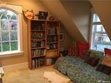 215 Enchanted Forest Rd - Photo 19