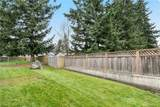 29819 45th Ave - Photo 22