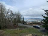 11621 77th Ave - Photo 8