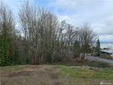 11621 77th Ave - Photo 10