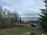 11621 77th Ave - Photo 11