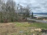 11621 77th Ave - Photo 13