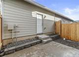 209 Norpoint Wy - Photo 22