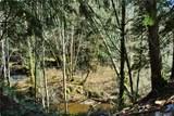 0 Dartmoor Dr - Photo 8