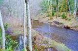 0 Dartmoor Dr - Photo 10