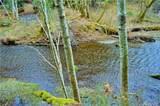 0 Dartmoor Dr - Photo 13
