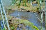 0 Dartmoor Dr - Photo 14