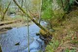 0 Dartmoor Dr - Photo 15