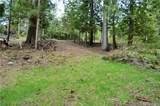 0 Dartmoor Dr - Photo 17