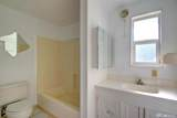 8608 Golden Valley Dr - Photo 14