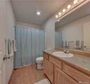 8862 Lacey St - Photo 10