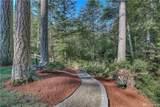 5958 Mccormick Woods Dr - Photo 25