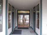 618 Peabody St - Photo 2