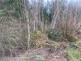 9999 Simmons Rd - Photo 5