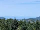 5161 Roche Harbor Road - Photo 1
