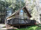 214 Madrona Blvd - Photo 1