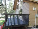 214 Madrona Blvd - Photo 3