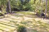325 Madrona Blvd - Photo 1