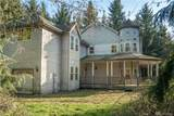 27216 97th Ave - Photo 8