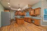 27216 97th Ave - Photo 13