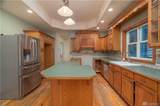 27216 97th Ave - Photo 15