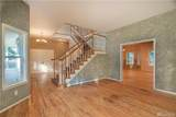 27216 97th Ave - Photo 18