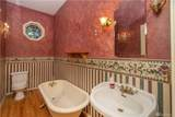 27216 97th Ave - Photo 19